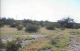 0 Vacant Lot, Stout Road - Photo 2