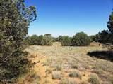 14825 Agave Meadow Way - Photo 2