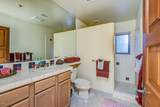 205 Bobcat Trail - Photo 76