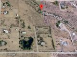 198th Pinnacle Peak Lot 3 Road - Photo 1