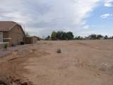 10591 Arivaca Drive - Photo 2