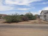 10591 Arivaca Drive - Photo 3