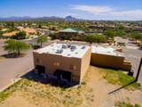 16810 El Pueblo Boulevard - Photo 41