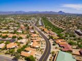 16810 El Pueblo Boulevard - Photo 44