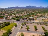 16810 El Pueblo Boulevard - Photo 45