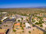 16810 El Pueblo Boulevard - Photo 46