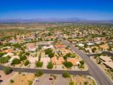 16810 El Pueblo Boulevard - Photo 47