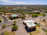 16810 El Pueblo Boulevard - Photo 48
