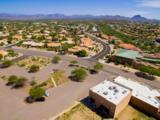 16810 El Pueblo Boulevard - Photo 49