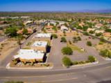 16810 El Pueblo Boulevard - Photo 50
