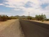 52091 Dune Shadow Road - Photo 2