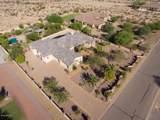 8260 Buena Vista Drive - Photo 74