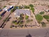 8260 Buena Vista Drive - Photo 75