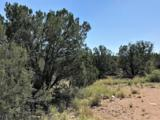 00D Prescott Ranch Road - Photo 1