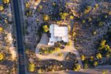 5785 Azure Hills Drive - Photo 43