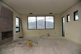 11355 Apache Vistas Drive - Photo 18