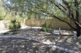 3818 Kachina Drive - Photo 47