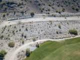 21168 Granite Ridge Road - Photo 12