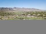 21168 Granite Ridge Road - Photo 13