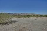 21168 Granite Ridge Road - Photo 15