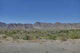 21168 Granite Ridge Road - Photo 16