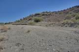 21168 Granite Ridge Road - Photo 19