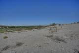 21168 Granite Ridge Road - Photo 20