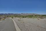 21168 Granite Ridge Road - Photo 21