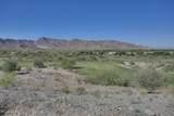 21168 Granite Ridge Road - Photo 22