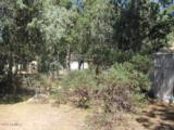 1105 Ponderosa Circle - Photo 22