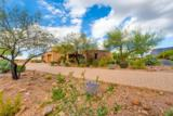 2466 Pinyon Village Drive - Photo 4