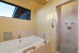 9744 Honey Mesquite Drive - Photo 26