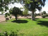 8815 Avenida De Amigos Circle - Photo 3