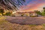 14030 Ocotillo Road - Photo 10