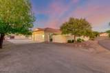 14030 Ocotillo Road - Photo 13