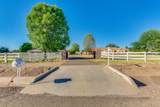 14030 Ocotillo Road - Photo 14
