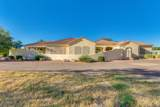 14030 Ocotillo Road - Photo 18