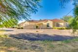 14030 Ocotillo Road - Photo 19