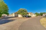 14030 Ocotillo Road - Photo 20