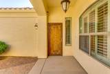 14030 Ocotillo Road - Photo 23