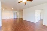 14030 Ocotillo Road - Photo 27