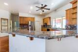 14030 Ocotillo Road - Photo 33