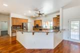 14030 Ocotillo Road - Photo 4