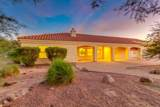 14030 Ocotillo Road - Photo 56