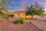14030 Ocotillo Road - Photo 57