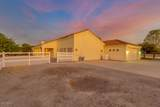 14030 Ocotillo Road - Photo 58