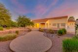 14030 Ocotillo Road - Photo 59