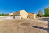 14030 Ocotillo Road - Photo 62