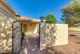 14030 Ocotillo Road - Photo 63