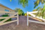 14030 Ocotillo Road - Photo 65